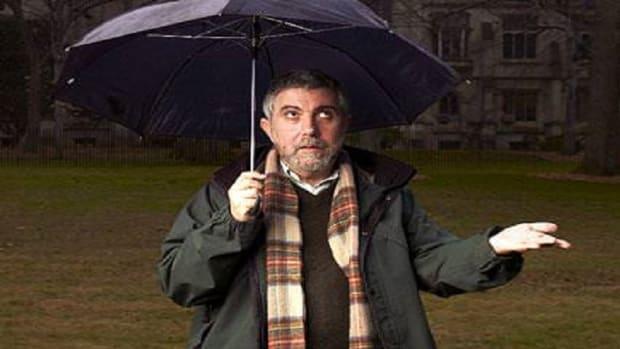 paul-krugman-umbrella