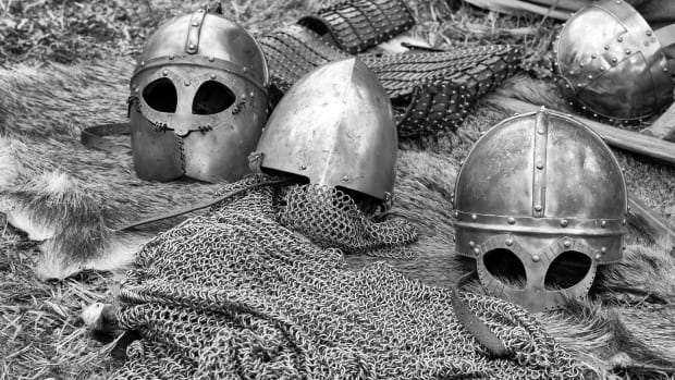 ancient-armor-black-and-white-chivalry-208674