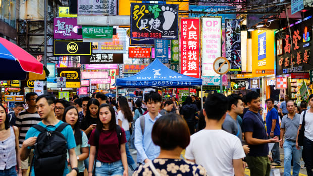 china w people iStock-803226558