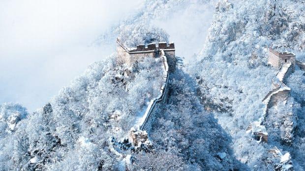 Beijing_2022_banner