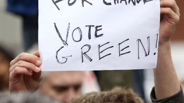 26-Greens-Get