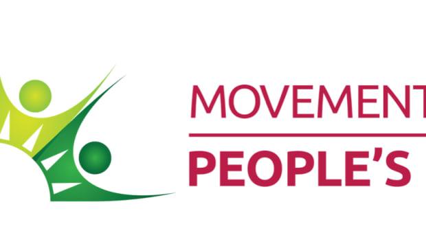 mpp-logo-horizontal