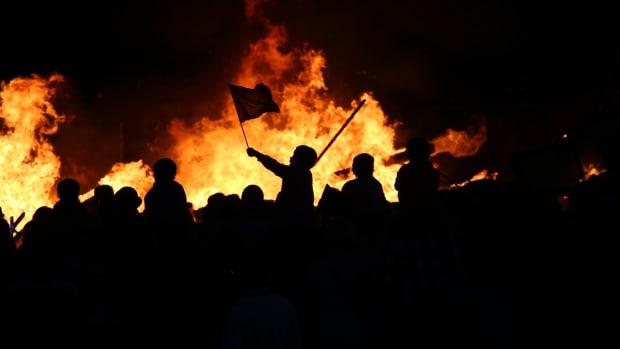 riots:Portland-511386474