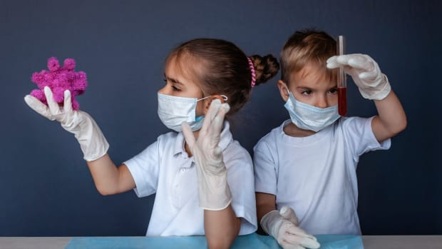 kids in lab w covid-1204258364