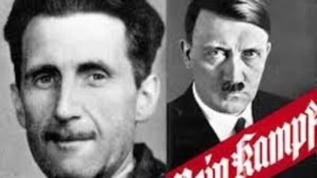 Orwell-Hitler-1-300x218