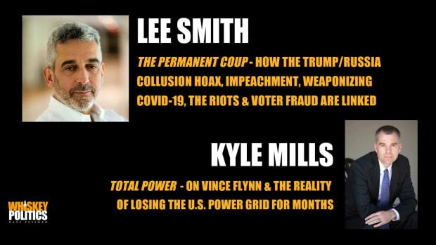 SmithMills