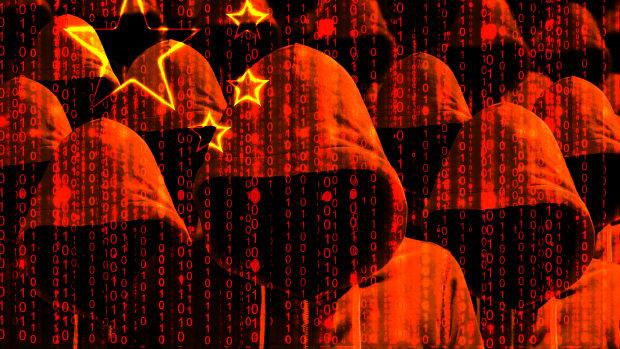 China&red hoods iStock-682346430