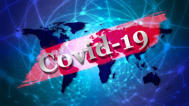 Pixabay_connection_4884862_1280__1_.5f368c0ecfd68
