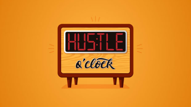 hustle-o_clock