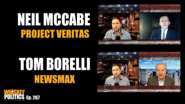 McCabeBorelli