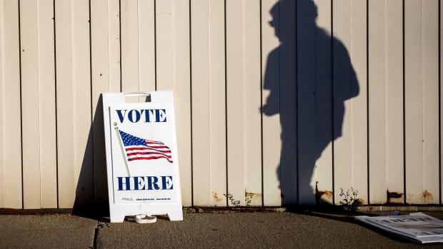 210127-vote-election-2020-ew-1247p_db218c0106a03a8347e7147d358ea1c7.fit-2000w