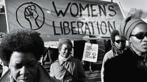women-liberation-march-lg
