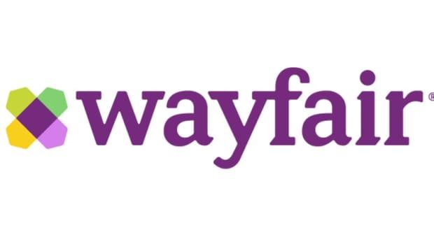 Wayfair pic