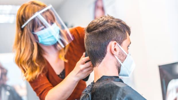 masks hair salon Depositphotos_384863166_xl-2015