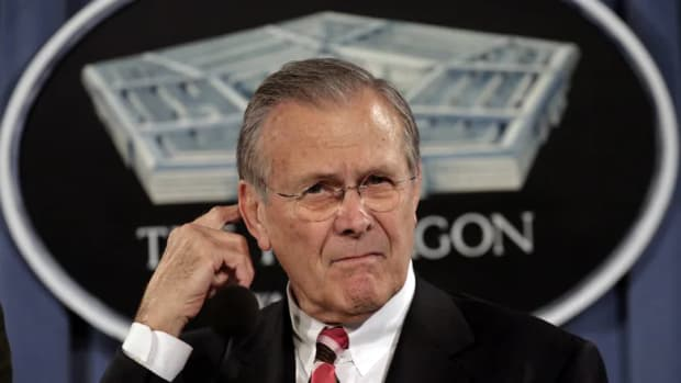usa-rumsfeld