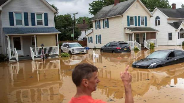 nj-flooding-aug-2021.jpg