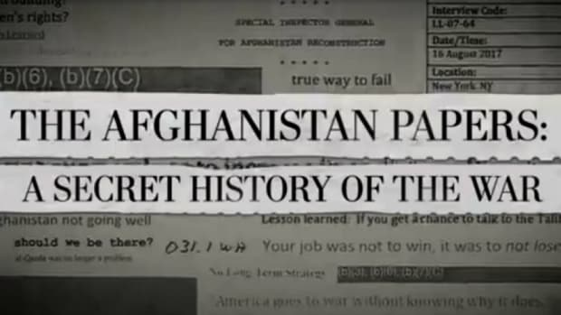 afhganistan-papers-wopo-war