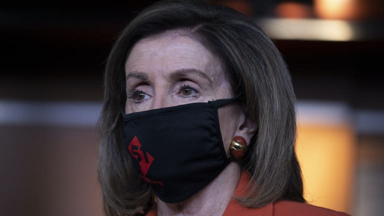 Democrats Are Silent As 5.4 Million Lose Healthcare During A Pandemic