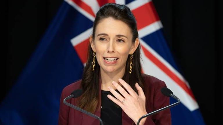 New Zealand Celebrates 100 Days Without A Single Case Of Coronavirus