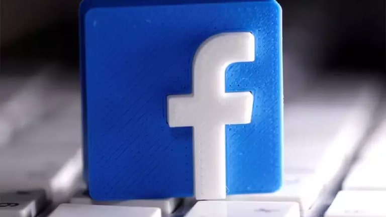 AMERICAN ELECTION INTERFERENCE: WASHINGTON FIRM'S FAKE FACEBOOK ACCTS. IN VENEZUELA AND BOLIVIA...
