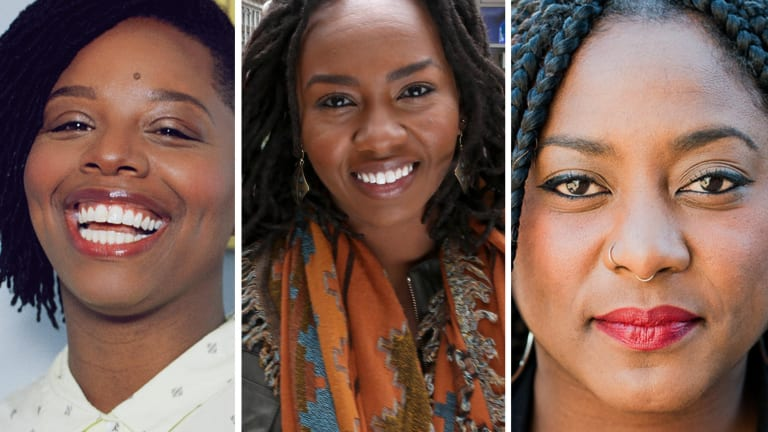 Herstory Video: History of The Black Lives Matter Movement