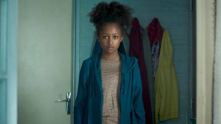Eileen Jones On The Netflix Movie 'Cuties' Controversy