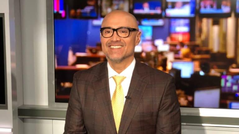 Ex-Sanders Advisor, Chuck Rocha, Took Millions In Dark Money From Jeff Weaver's Super Pac