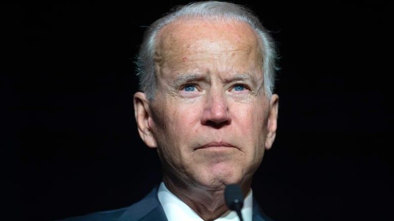 Biden hopes to avoid divisive Trump investigations, preferring 'unity'