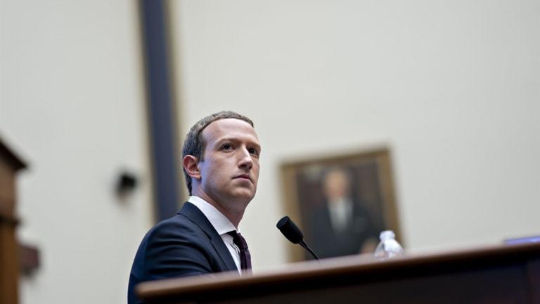 FTC Seeks To Breakup Facebook Due to Antitrust violations
