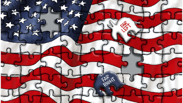Unity Puzzle 01-25-21