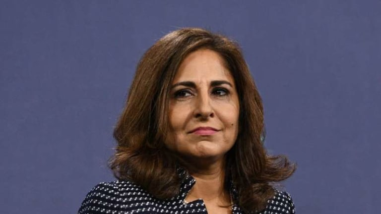 Why Neera Tanden is Totally Unfit for a Position of Power