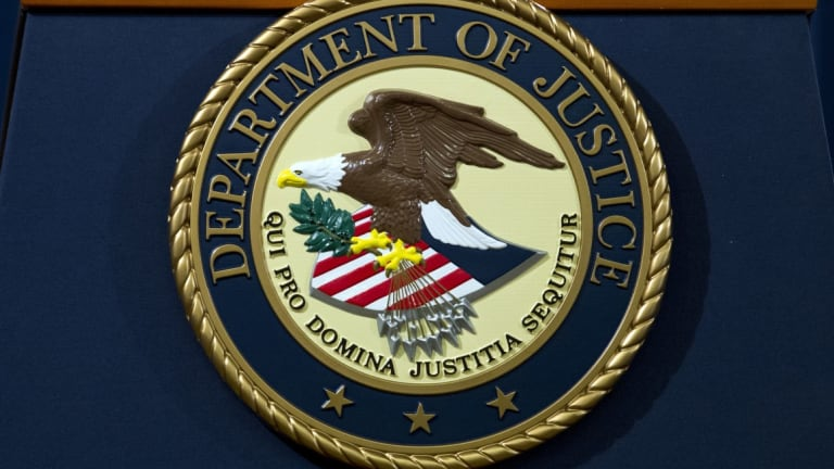 Good or bad? - Trump's Shut Down is Harming the FBI