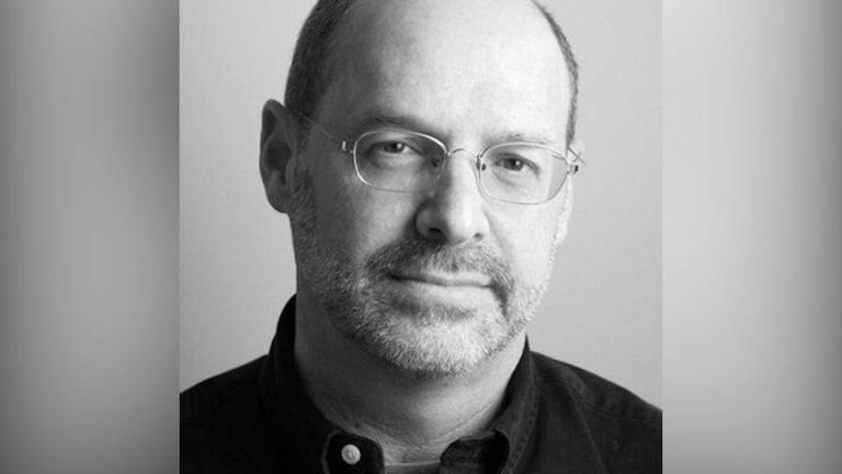 Veteran NBC Commentator William Arkin resigns over 'war-mongering' by media