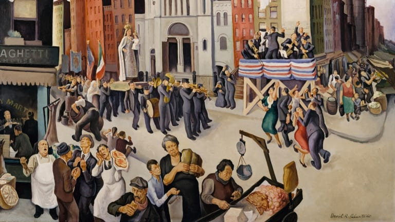 We Need Democratic Socialism To Amend The Corrupted Power Of Capital