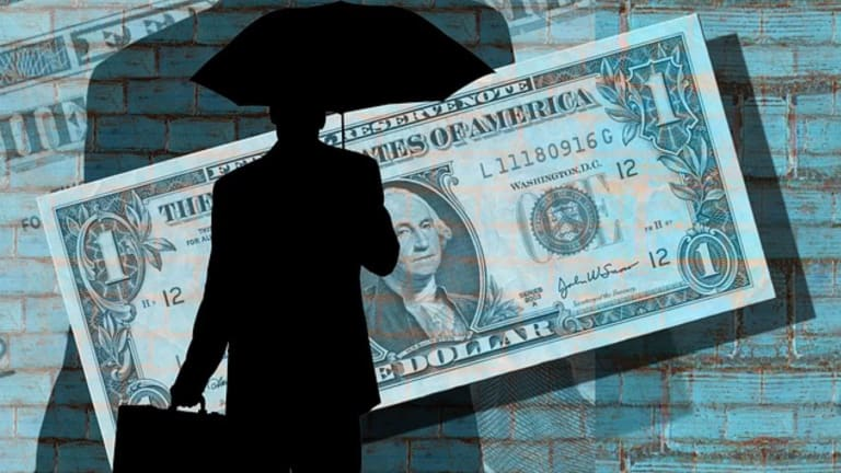 Why the U.S. economy is worse than it seems