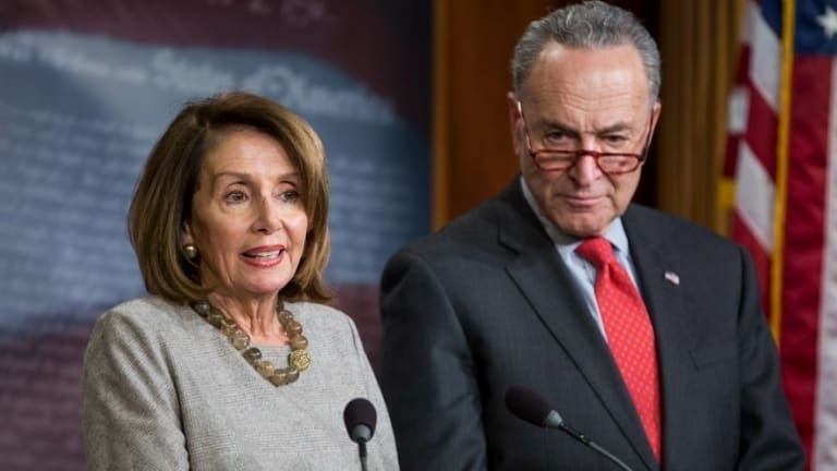 Are the Democrats Dead (Again)?