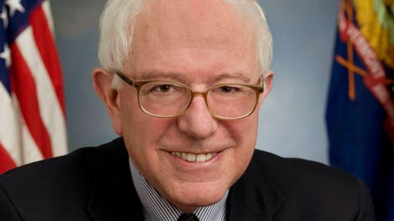 DNC Blatant False Narrative: 'Bernie Is Not Electable'
