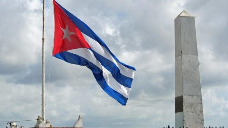 Cuba's Contribution to Combatting COVID-19