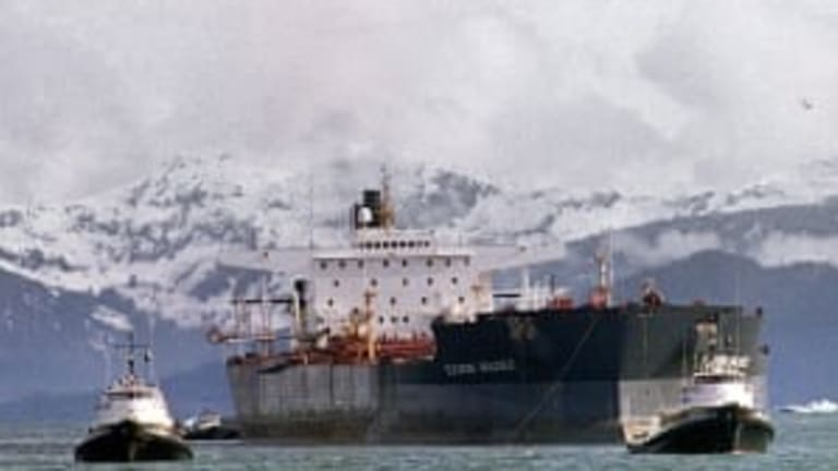 Carbon Emissions and Climate Change: Exxon Knew in 1982