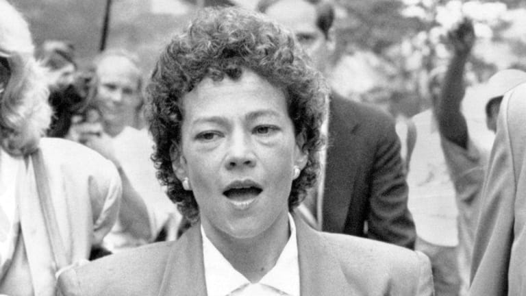 Central Park 5 prosecutor, Elizabeth Lederer, Ousted as Columbia Professor