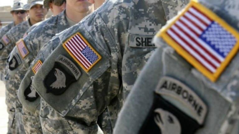The Human Tragedy of Militarized Neoliberalism...See Iraq and Haiti