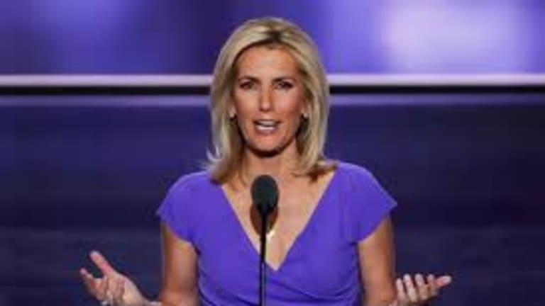 Laura Ingraham Goes On 10-Minute Rant Against Diverse New Members Of Congress