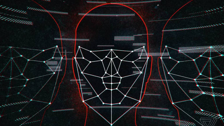 IBM Drops Its Research & Development Of Facial Recognition Technology