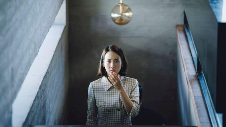Oscar Winning Movie 'Parasite' - a Window Into South Korean Neoliberalism