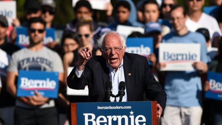 How Bernie Sanders would increase funding for public schools - by Bernie Sanders