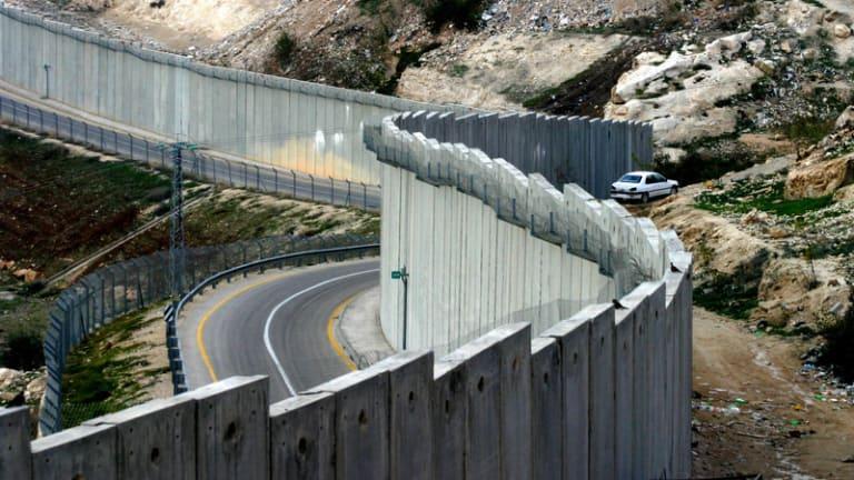 Israel Apartheid: Netanyaho Declares Israel a State of Only Jewish People