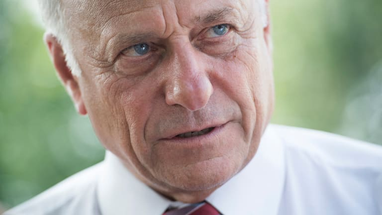Republicans Are Only Pretending to Care That Steve King Is a Racist