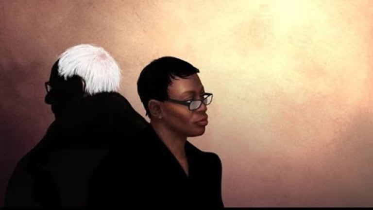 Nina Turner | Come On Somebody (Music Video)