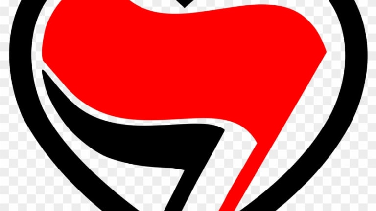 Antifascist News: Community Watch Handles Neo-Nazi Proud Boys in Nashville
