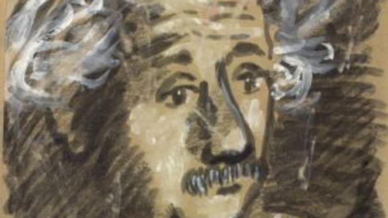'Why Socialism' - Albert Einstein
